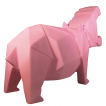 NYHET!  Hippo/Lampa