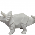 NYHET! Triceratops LED