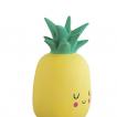 NYHET! Ananas LED