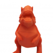NYHET! T-rex LED