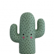 NYHET! Kaktus LED