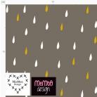 2m KLIPP! Rain II-sort