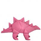 NYHET! Pink Dino LED