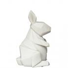 NYHET! Rabbit LED