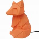 NYHET! Fox/Lampa