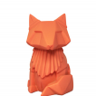 NYHET! Fox LED