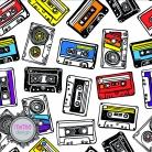NYHET! Cassettes