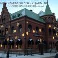 Sörmlands sparbank SP 140115