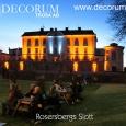 150216 PS Rosersbergs slott