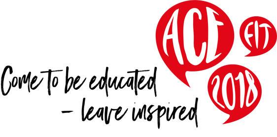 ICCE´s ACE Conference