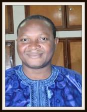 Emil Adoté, Pingströrelsens ledare i Benin