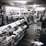 Butiken 14