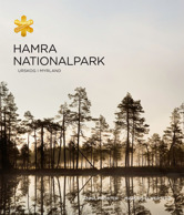 Hamra Nationalpark