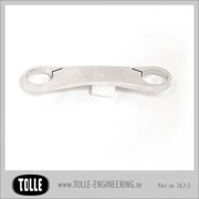 Tolle Tweek bar, 1 piece