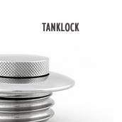 tanklock