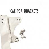 Caliper-brackets