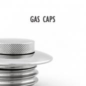 gascaps