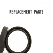 replacement-parts