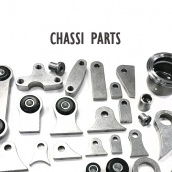 chassi parts