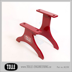 Engine Stands - Engine Stands
