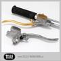 K-TECH DELUXE Brake master cylinder lever assemblies