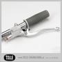 K-TECH CLASSIC Line Clutch Master Cylinder lever assemblies