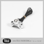 K-TECH DELUX- & CLASSIC Clamp with micro switch. 1 button - K-TECH Clamp with micro switch. 1 button. Polish