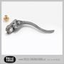 K-TECH DELUXE Brake lever assemblies - K-TECH DELUXE Brake lever assemblies. Raw