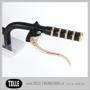 K-TECH DELUXE Clutch lever assemblies