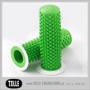 K-TECH Kustom Grips - AK-TECH Kustom Grips. Green