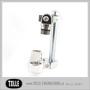 Adjustable Classic - 250 mm