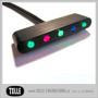 Motosign Mini - Motosign Mini Black