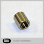 Counterbore allen 1/4 Stainless