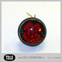 Replacement LED Unit Red Lens