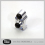 Button Switches ISR/Tolle, 2 buttons Black