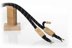 Apollo Speaker Cable