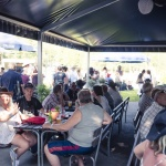 20150704-countryfestival-Lunedet-17295837
