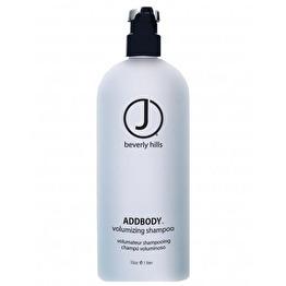 J Beverly Hills Addbody Volumizing Shampoo 1000ml - J Beverly Hills Addbody Volumizing Shampoo 1000ml