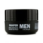 J Beverly Hills Men Shaper 60g