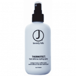 J Beverly Hills Thermotect Heat Defense Spray 250 ml