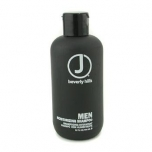 J Beverly Hills Men Moisturizing Shampoo 350ml