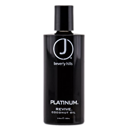 J Beverly Hills Platinum Revive Coconut Oil 100 ml -