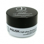 J Beverly Hills Polish High Gloss Finishing Wax 60g