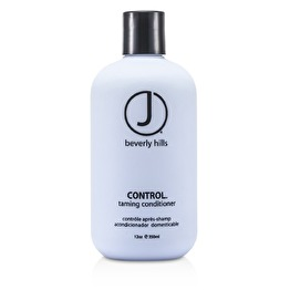 J Beverly Hills Control Taming Conditioner 350ml -
