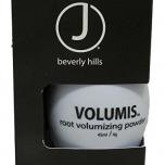 J Beverly Hills Volumis Volumizing Root Powder 45ml