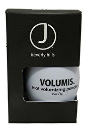 J Beverly Hills Volumis Volumizing Root Powder 45ml -