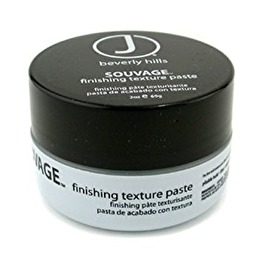 J Beverly Hills Souvage Finishing Texture Paste 60g -