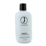 J Beverly Hills Fragile Color-Safe Shampoo 350ml