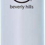 J Beverly Hills Mousse Up Volumizing Mousse 225 ml