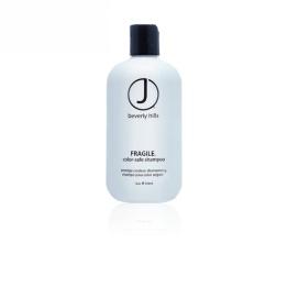 J Beverly Hills Fragile Color-Safe Shampoo 90 ml -